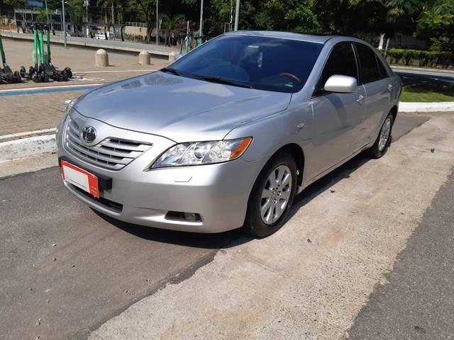 //www.autoline.com.br/carro/toyota/camry-35-24v-gasolina-4p-automatico/2008/sao-paulo-sp/11493120
