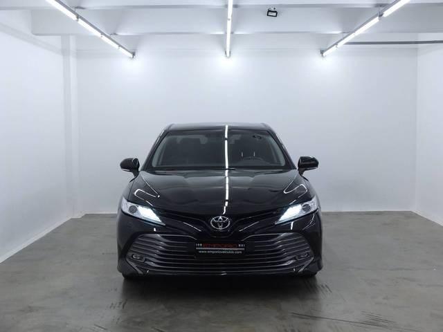 //www.autoline.com.br/carro/toyota/camry-35-v6-xle-24v-gasolina-4p-automatico/2019/porto-alegre-rs/13518149