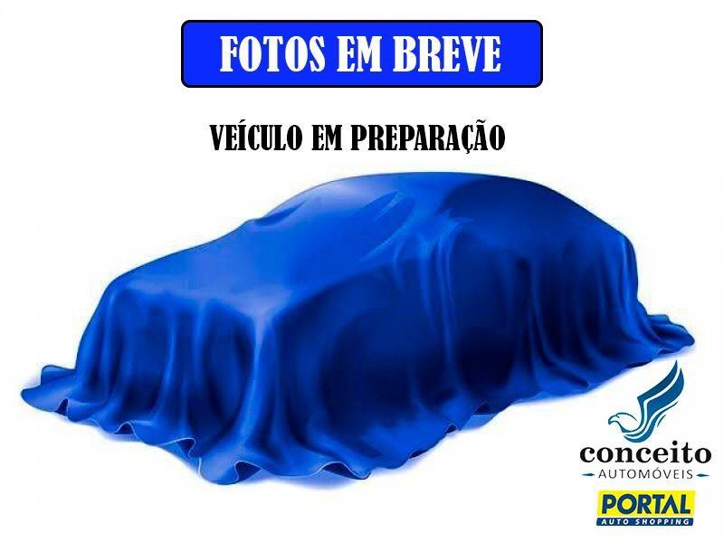 //www.autoline.com.br/carro/toyota/camry-35-24v-gasolina-4p-automatico/2010/belo-horizonte-mg/13654439