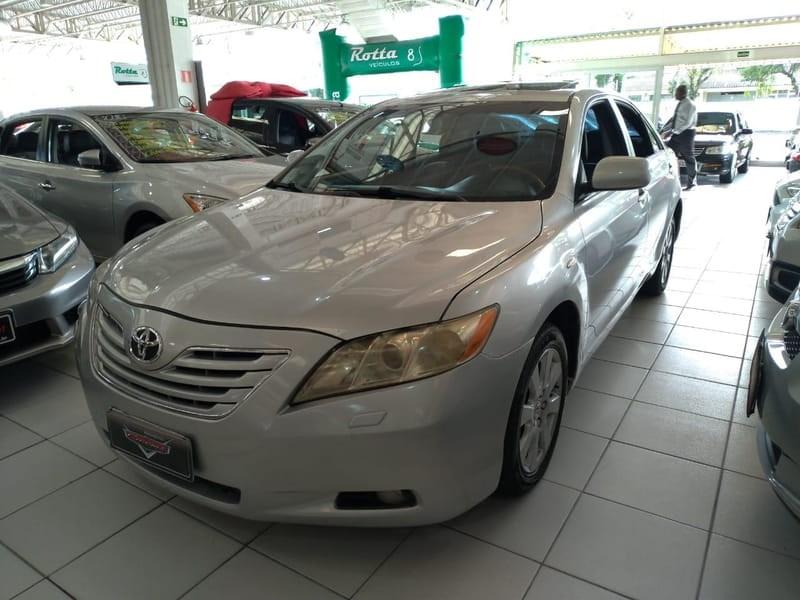 //www.autoline.com.br/carro/toyota/camry-35-v6-24v-gasolina-4p-automatico/2009/curitiba-pr/14432893
