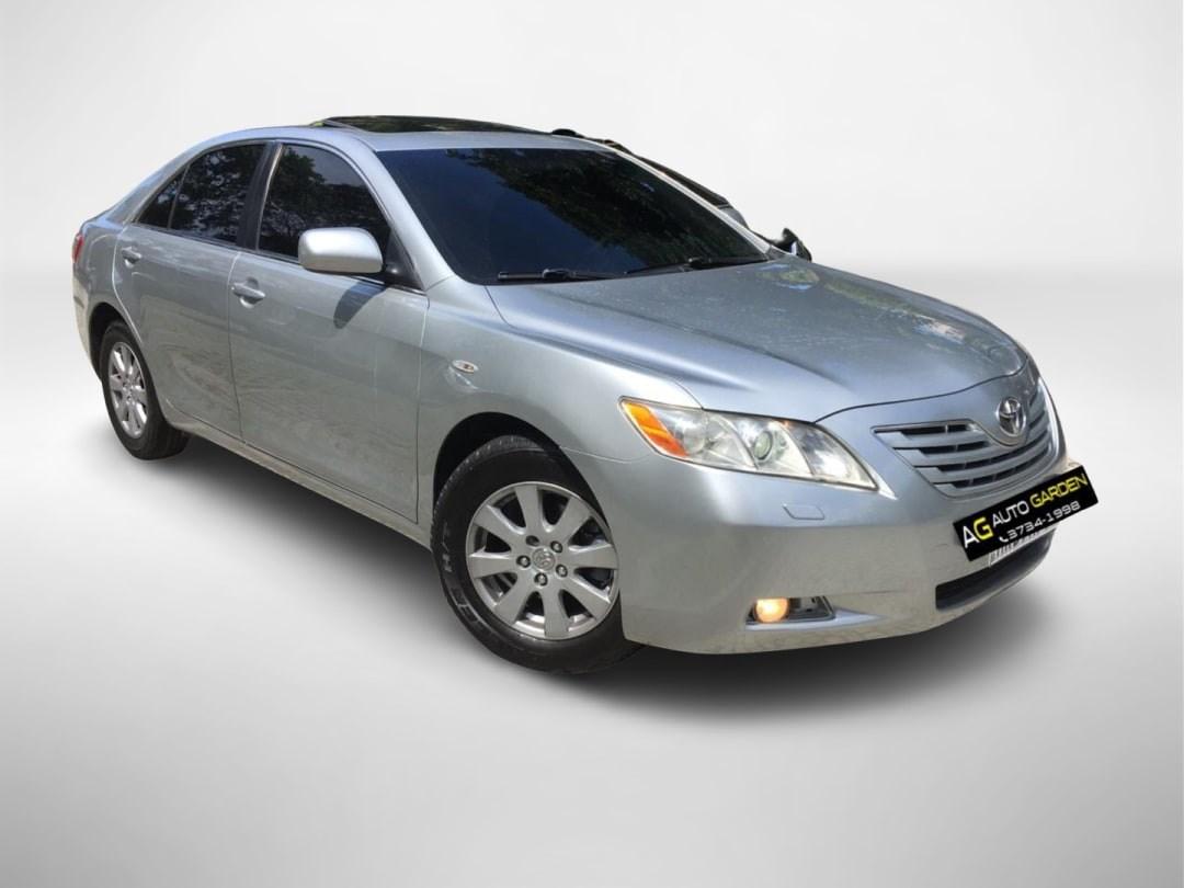 //www.autoline.com.br/carro/toyota/camry-35-v6-24v-gasolina-4p-automatico/2007/ribeirao-preto-sp/14815548