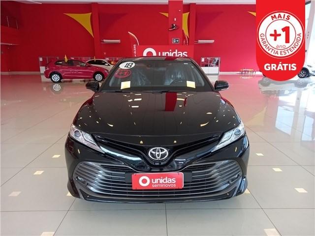 //www.autoline.com.br/carro/toyota/camry-35-v6-xle-24v-gasolina-4p-automatico/2018/sao-paulo-sp/15057505