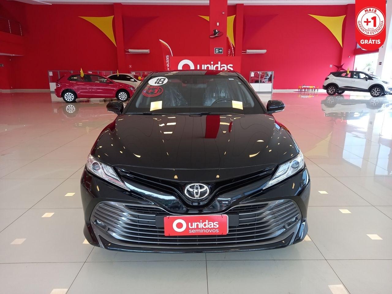 //www.autoline.com.br/carro/toyota/camry-35-v6-xle-24v-gasolina-4p-automatico/2018/jundiai-sp/15059572