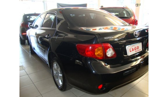 //www.autoline.com.br/carro/toyota/corolla-20-xei-16v-153cv-4p-flex-automatico/2011/varginha-mg/6237757