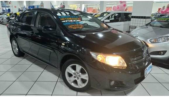 //www.autoline.com.br/carro/toyota/corolla-18-gli-16v-flex-4p-automatico/2011/sao-paulo-sp/10003950