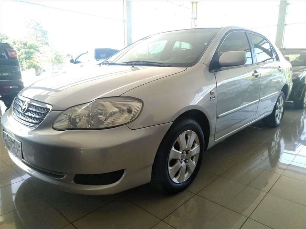 //www.autoline.com.br/carro/toyota/corolla-18-xei-16v-flex-4p-automatico/2008/pirassununga-sp/10062471