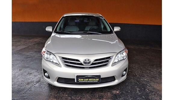//www.autoline.com.br/carro/toyota/corolla-20-xei-16v-flex-4p-automatico/2013/ribeirao-preto-sp/10082856