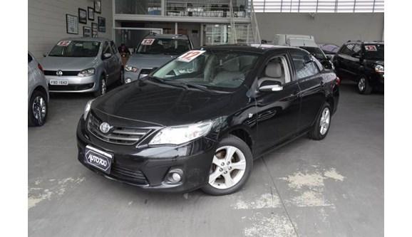 //www.autoline.com.br/carro/toyota/corolla-20-xei-16v-flex-4p-automatico/2012/mogi-das-cruzes-sp/10126013