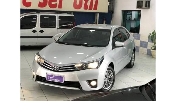 //www.autoline.com.br/carro/toyota/corolla-20-xei-16v-flex-4p-automatico/2017/sao-paulo-sp/10176597
