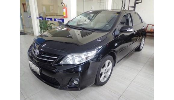 //www.autoline.com.br/carro/toyota/corolla-20-xei-16v-flex-4p-automatico/2013/aracatuba-sp/10199068
