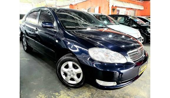 //www.autoline.com.br/carro/toyota/corolla-18-xei-16v-gasolina-4p-automatico/2005/osasco-sp/10218171