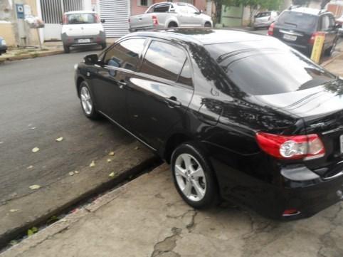 //www.autoline.com.br/carro/toyota/corolla-20-xei-16v-flex-4p-automatico/2013/limeira-sp/10556426