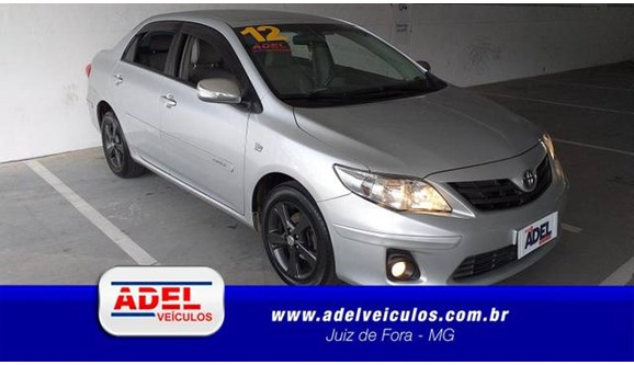 //www.autoline.com.br/carro/toyota/corolla-20-xei-16v-flex-4p-automatico/2012/juiz-de-fora-mg/10576715