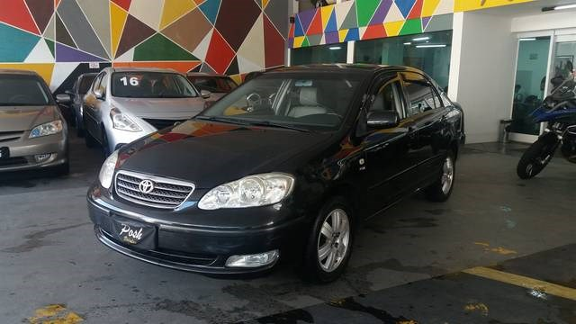 //www.autoline.com.br/carro/toyota/corolla-16-xli-16v-gasolina-4p-automatico/2008/sao-paulo-sp/10698621