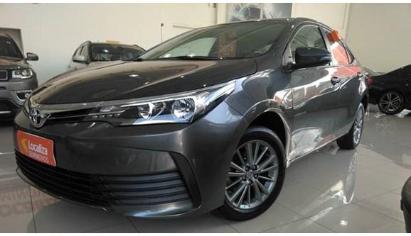 //www.autoline.com.br/carro/toyota/corolla-18-gli-16v-flex-4p-automatico/2019/sao-paulo-sp/10715018