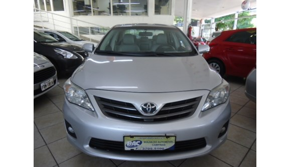 //www.autoline.com.br/carro/toyota/corolla-20-xei-16v-flex-4p-automatico/2013/campinas-sp/10808913