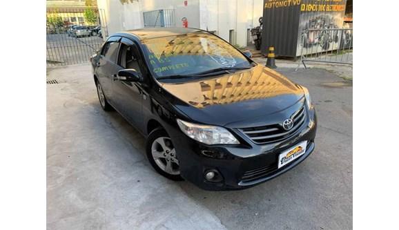 //www.autoline.com.br/carro/toyota/corolla-20-xei-16v-flex-4p-automatico/2012/sao-paulo-sp/10927196