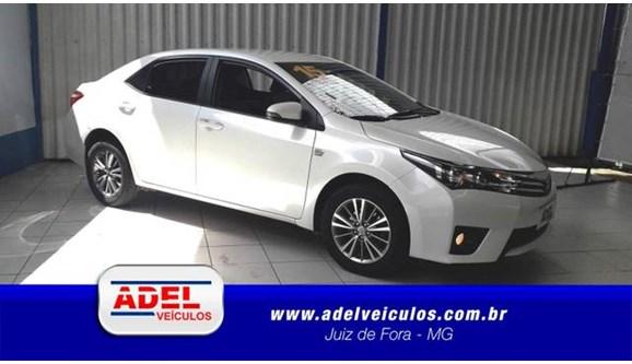 //www.autoline.com.br/carro/toyota/corolla-20-xei-16v-flex-4p-automatico/2015/juiz-de-fora-mg/10967985