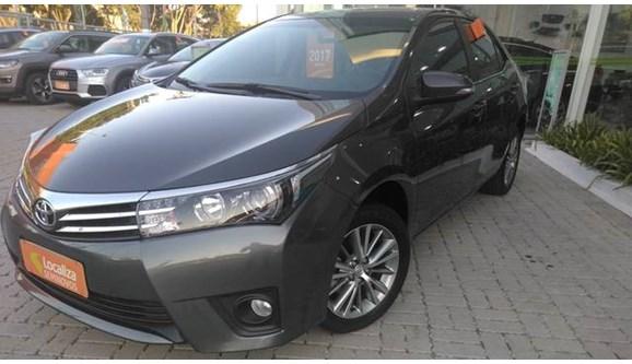 //www.autoline.com.br/carro/toyota/corolla-20-altis-16v-flex-4p-automatico/2017/sao-paulo-sp/10984487