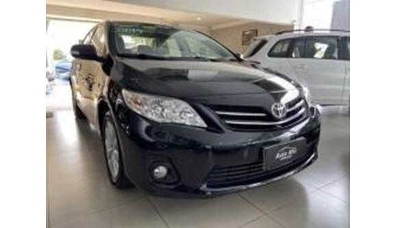 //www.autoline.com.br/carro/toyota/corolla-20-altis-16v-flex-4p-automatico/2014/maringa-pr/11005344
