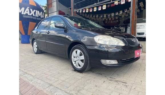 //www.autoline.com.br/carro/toyota/corolla-18-se-g-16v-gasolina-4p-automatico/2005/belo-horizonte-mg/11009910