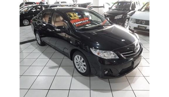 //www.autoline.com.br/carro/toyota/corolla-20-altis-16v-flex-4p-automatico/2014/sao-paulo-sp/11099859