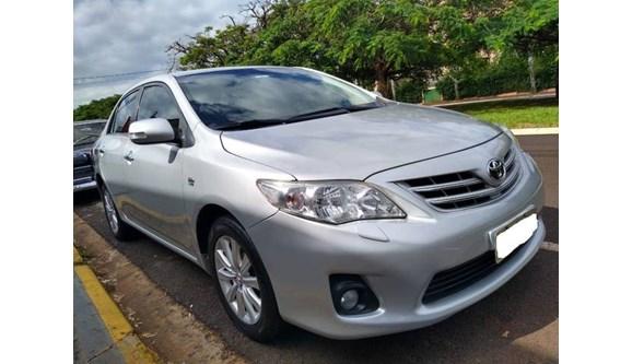 //www.autoline.com.br/carro/toyota/corolla-20-altis-16v-flex-4p-automatico/2012/ribeirao-preto-sp/11145542
