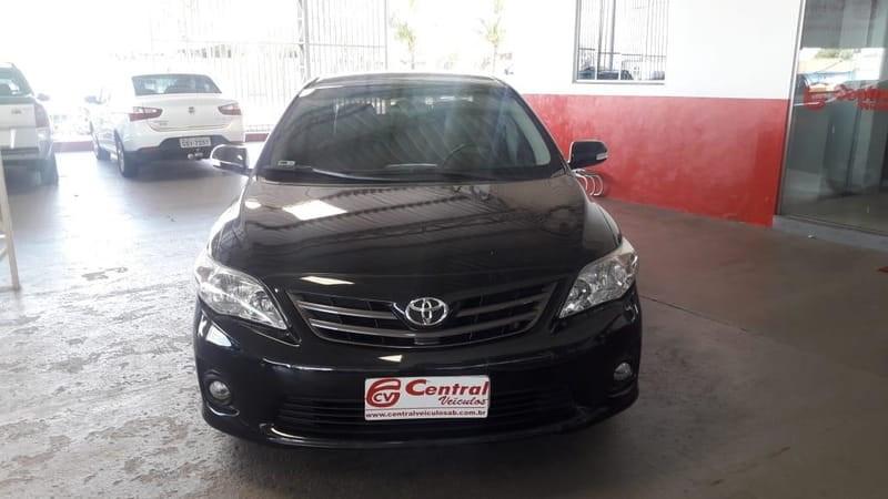 //www.autoline.com.br/carro/toyota/corolla-20-xei-16v-flex-4p-automatico/2012/agua-boa-mt/11151336