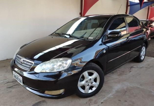 //www.autoline.com.br/carro/toyota/corolla-18-xei-16v-gasolina-4p-automatico/2005/dourados-ms/11246663