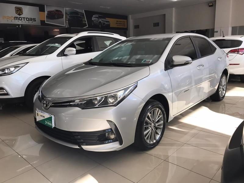 //www.autoline.com.br/carro/toyota/corolla-18-gli-upper-16v-flex-4p-automatico/2018/cuiaba-mt/11291995