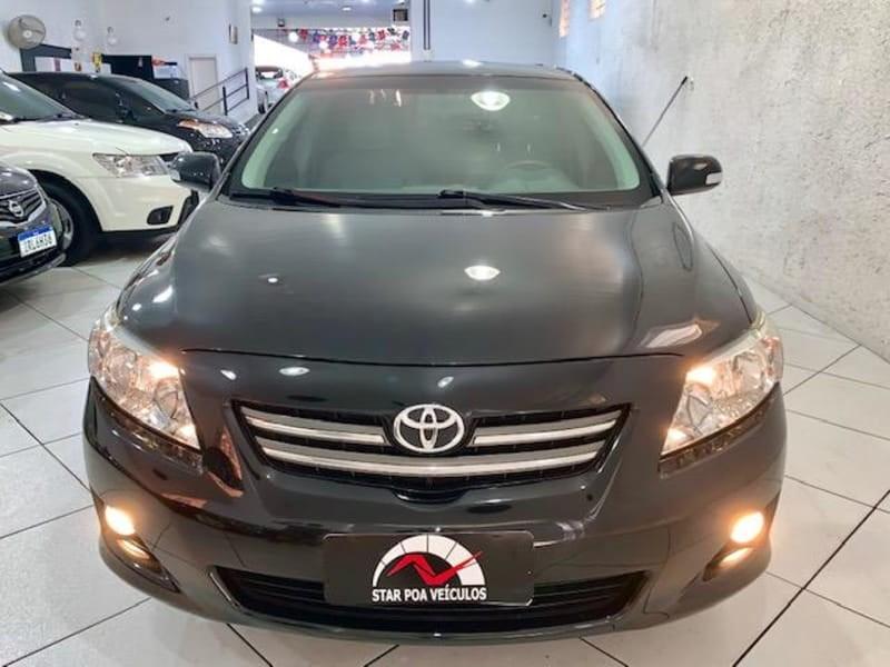 //www.autoline.com.br/carro/toyota/corolla-18-xei-16v-flex-4p-automatico/2009/porto-alegre-rs/11385171