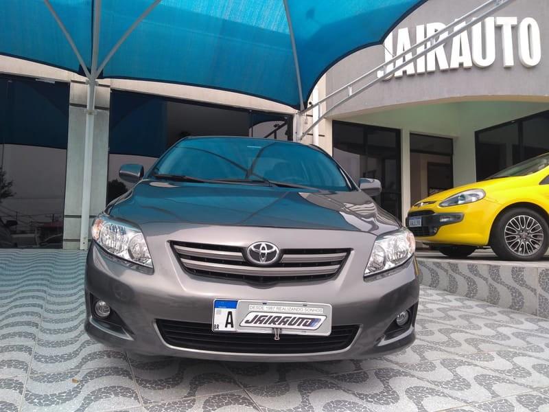 //www.autoline.com.br/carro/toyota/corolla-18-xli-16v-flex-4p-automatico/2010/curitiba-pr/11388114