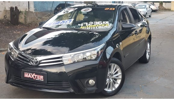 //www.autoline.com.br/carro/toyota/corolla-20-xei-16v-cvt-153cv-4p-flex-automatico/2016/sao-paulo-sp/11388786