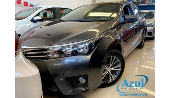 //www.autoline.com.br/carro/toyota/corolla-20-xei-16v-flex-4p-automatico/2015/campinas-sp/11406180