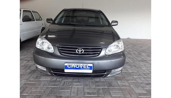 //www.autoline.com.br/carro/toyota/corolla-18-xei-16v-gasolina-4p-automatico/2005/chopinzinho-pr/11421884