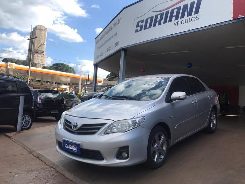 //www.autoline.com.br/carro/toyota/corolla-20-altis-16v-flex-4p-automatico/2012/ribeirao-preto-sp/11487466