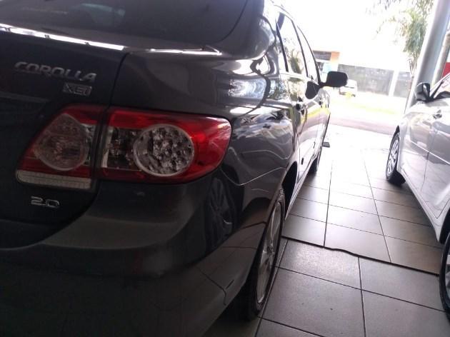 //www.autoline.com.br/carro/toyota/corolla-20-xei-16v-cvt-153cv-4p-flex-automatico/2014/dracena-sp/11519209