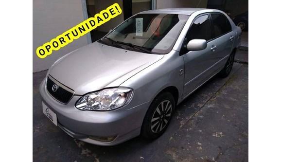 //www.autoline.com.br/carro/toyota/corolla-18-xei-16v-gasolina-4p-automatico/2004/porto-alegre-rs/11524485