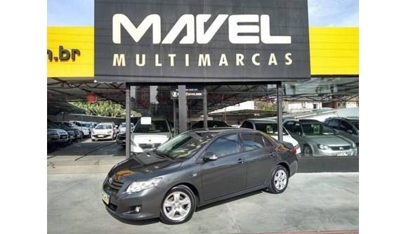 //www.autoline.com.br/carro/toyota/corolla-18-xei-16v-flex-4p-automatico/2010/criciuma-sc/11608719