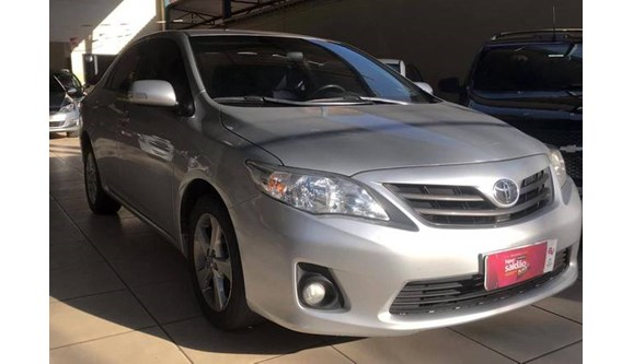//www.autoline.com.br/carro/toyota/corolla-20-xei-16v-flex-4p-automatico/2012/timoteo-mg/11672015