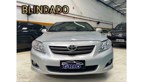 //www.autoline.com.br/carro/toyota/corolla-18-xei-16v-flex-4p-automatico/2009/sao-paulo-sp/11721824