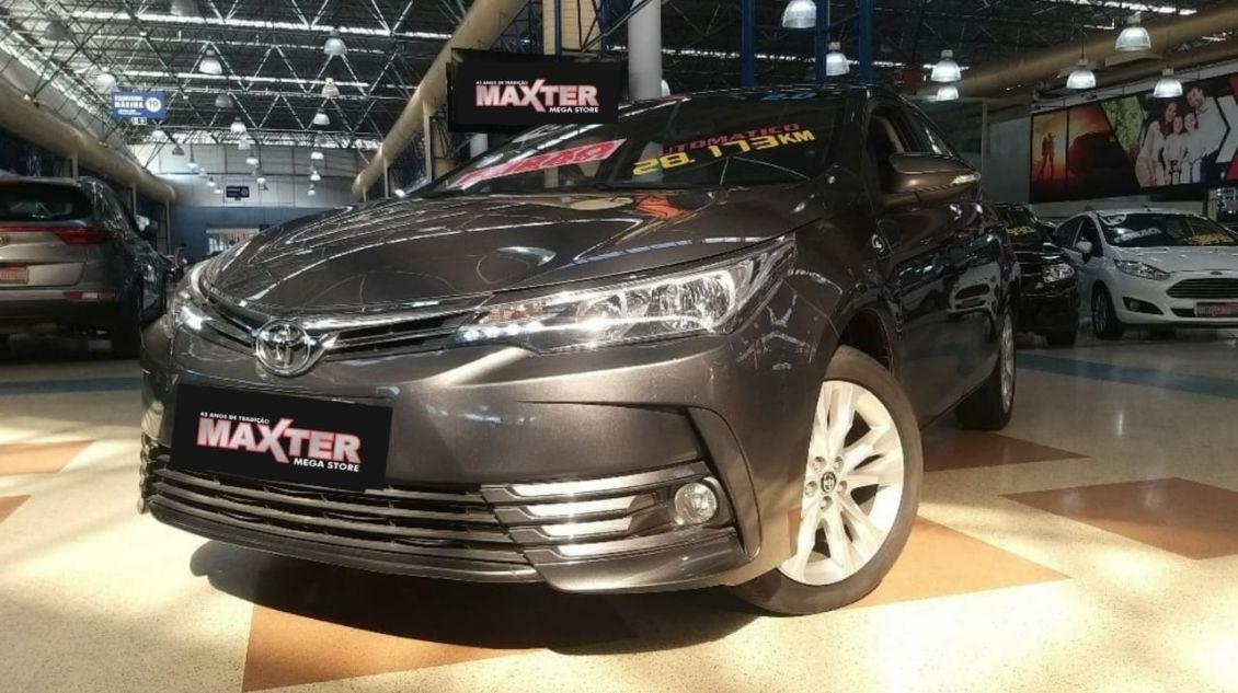 //www.autoline.com.br/carro/toyota/corolla-20-xei-16v-flex-4p-automatico/2018/sao-paulo-sp/11734422