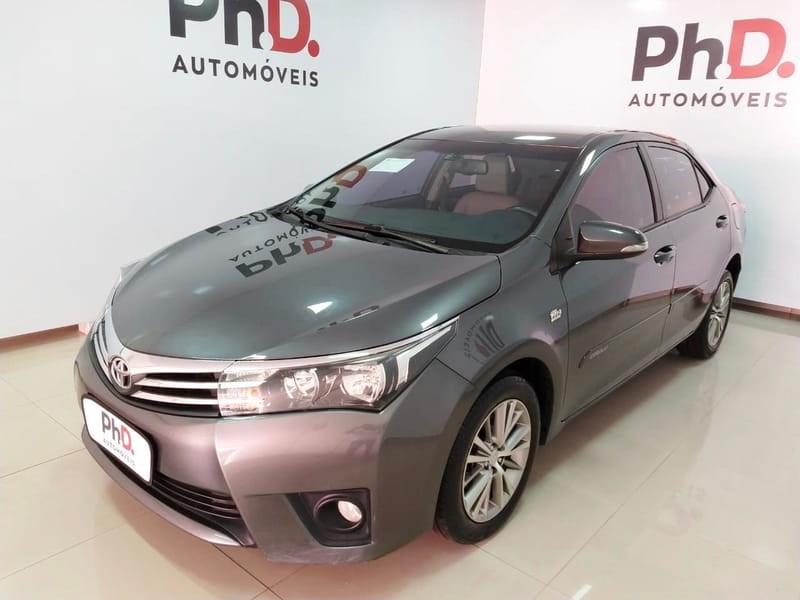 //www.autoline.com.br/carro/toyota/corolla-20-xei-16v-flex-4p-automatico/2015/brasilia-df/11735223