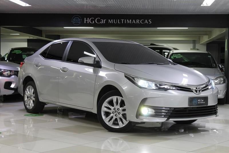 //www.autoline.com.br/carro/toyota/corolla-20-xei-16v-flex-4p-automatico/2018/belo-horizonte-mg/11739620