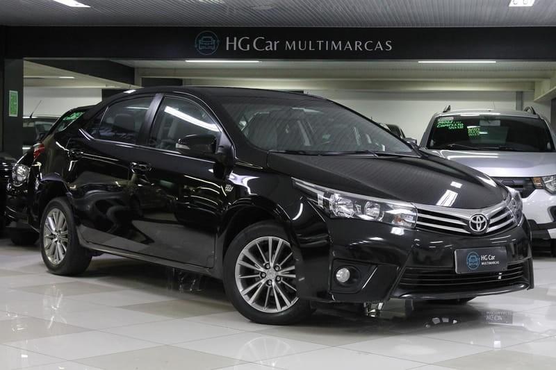 //www.autoline.com.br/carro/toyota/corolla-20-xei-16v-flex-4p-automatico/2015/belo-horizonte-mg/11739624
