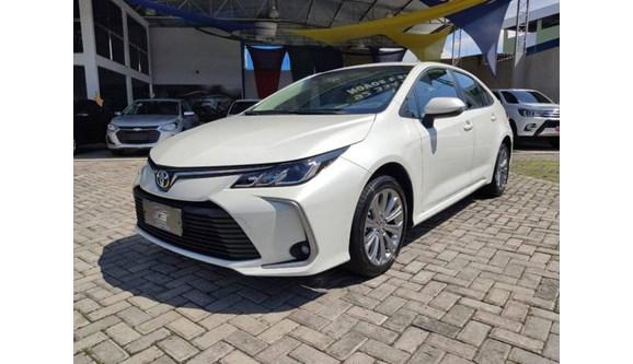 //www.autoline.com.br/carro/toyota/corolla-20-xei-16v-flex-4p-automatico/2020/manaus-am/11745121