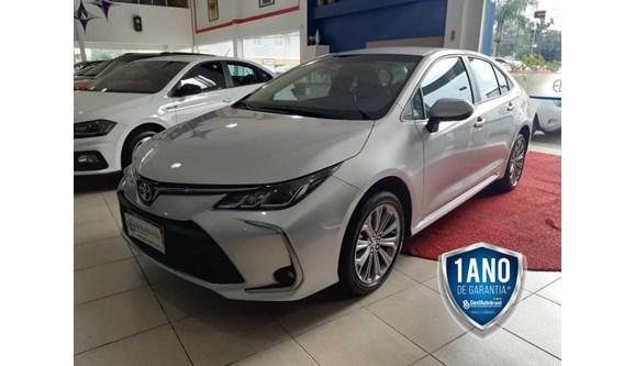 //www.autoline.com.br/carro/toyota/corolla-20-xei-16v-flex-4p-automatico/2020/brusque-sc/11748195