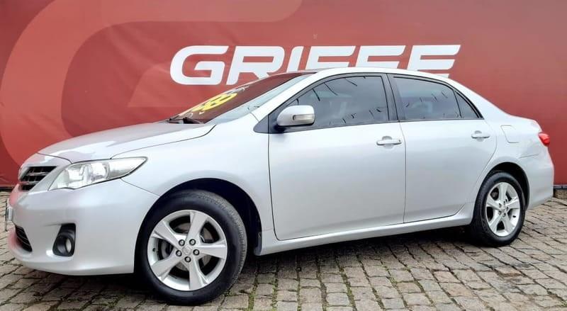 //www.autoline.com.br/carro/toyota/corolla-20-xei-16v-flex-4p-automatico/2013/curitiba-pr/11767598