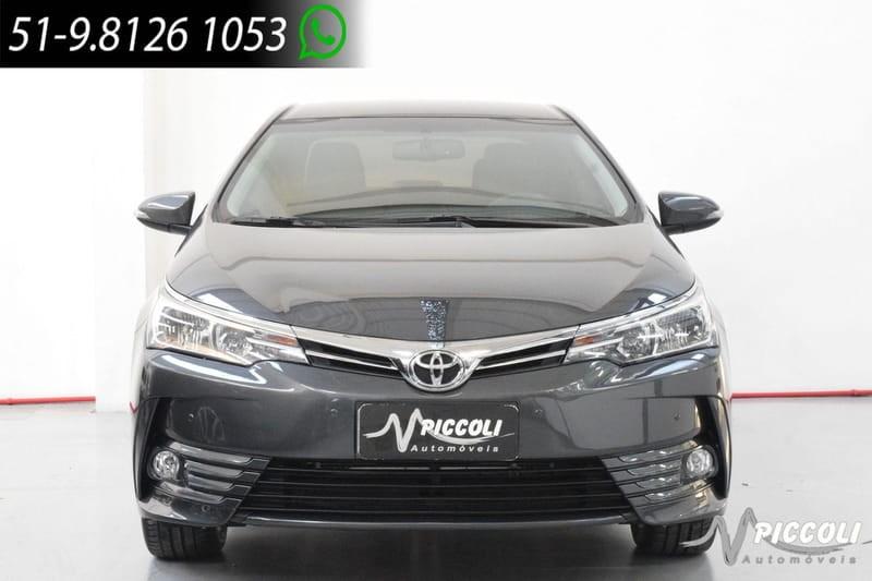 //www.autoline.com.br/carro/toyota/corolla-20-xei-16v-flex-4p-automatico/2018/porto-alegre-rs/11793605