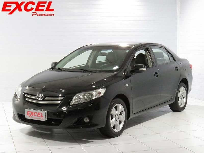 //www.autoline.com.br/carro/toyota/corolla-18-xei-16v-flex-4p-automatico/2010/curitiba-pr/11809509